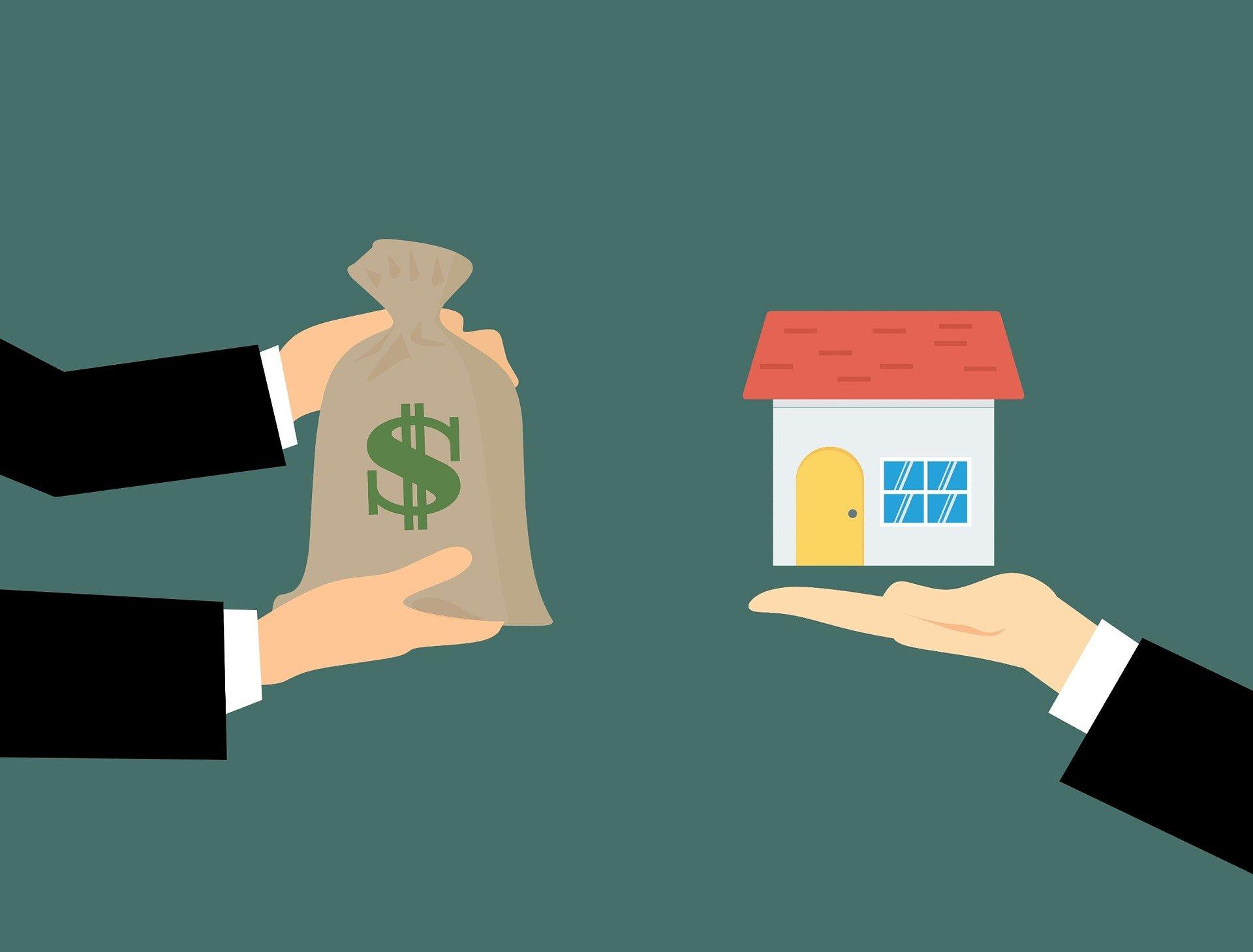 www.youraustralianproperty.com.au/buyers-agents-melbourne